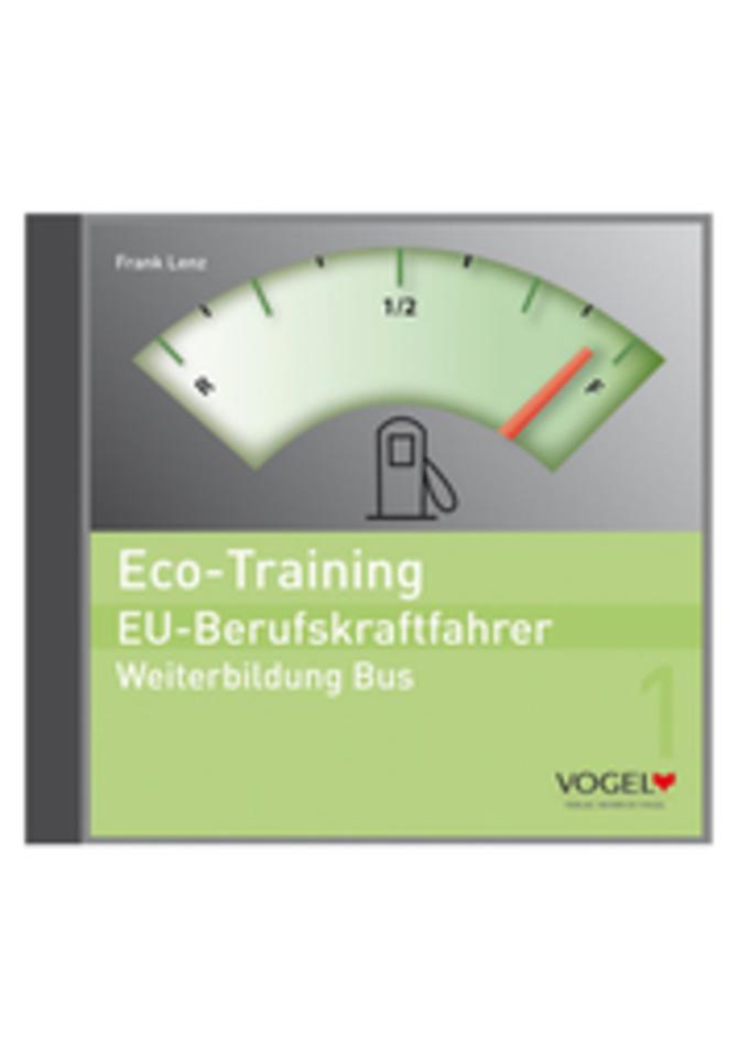 bkf medien weiterbildung bus modul 1 eco training. Black Bedroom Furniture Sets. Home Design Ideas