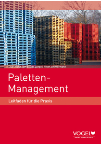 Paletten-Management