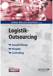 Logistik-Outsourcing