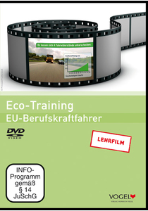 Lehrfilm Eco-Training
